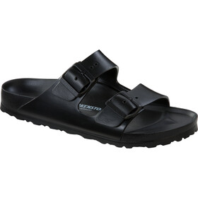 Birkenstock Arizona EVA Sandals Women black